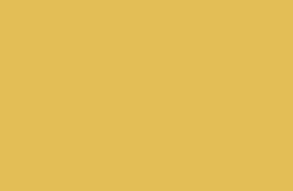平塚・藤沢 Total Beauty Salon B.B トータルビューティーサロン ビビ