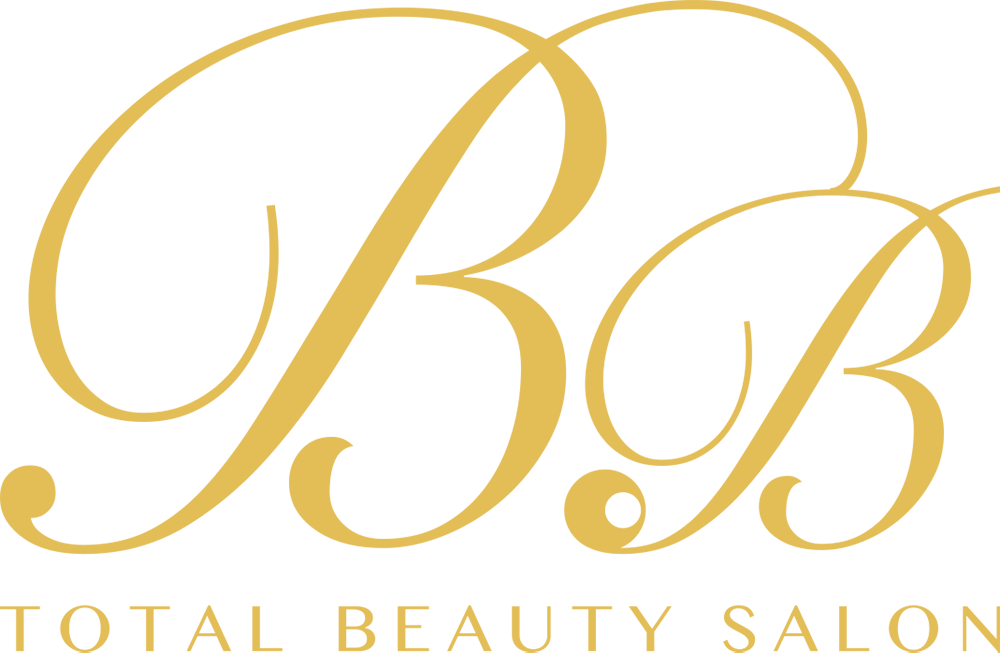 平塚 エステサロン Total Beauty Salon B.B トータルビューティーサロン ビビ